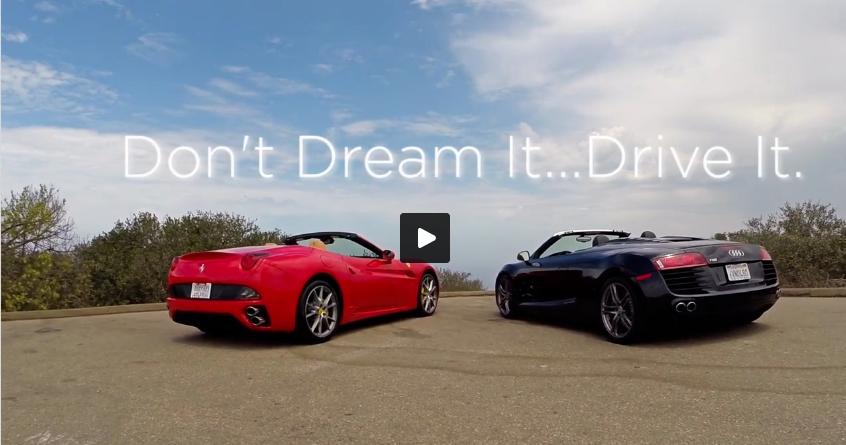 San go Prestige—Luxury, Sports and Exotic Car Rental Company